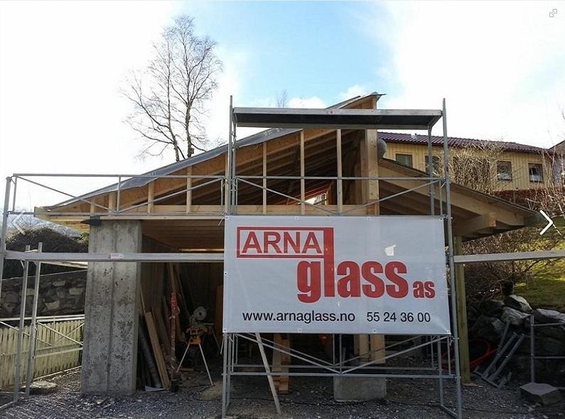 Bygging av garasje nr 2_ 800x596.jpg